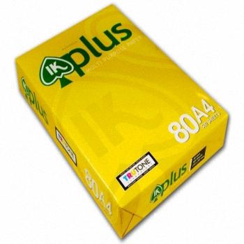 giay-ik-plus-a4-80