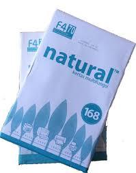 giay-natural-a4-70-2