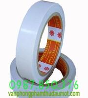 1435305263_bang-keo-2-mat-1.6cm