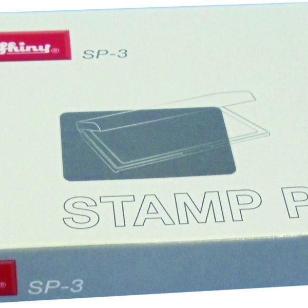 201_tampon-comuc-shiny-lon-sp3hf-t-sp3
