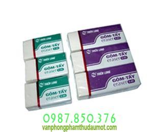 23861gom-thien-longl