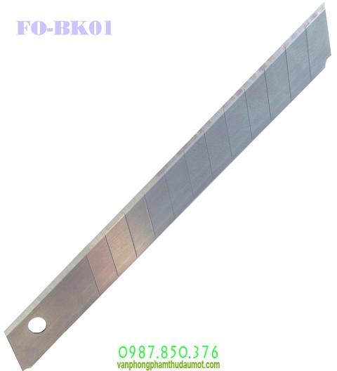 2391_luoi-dao-roc-giay-fo-bl01