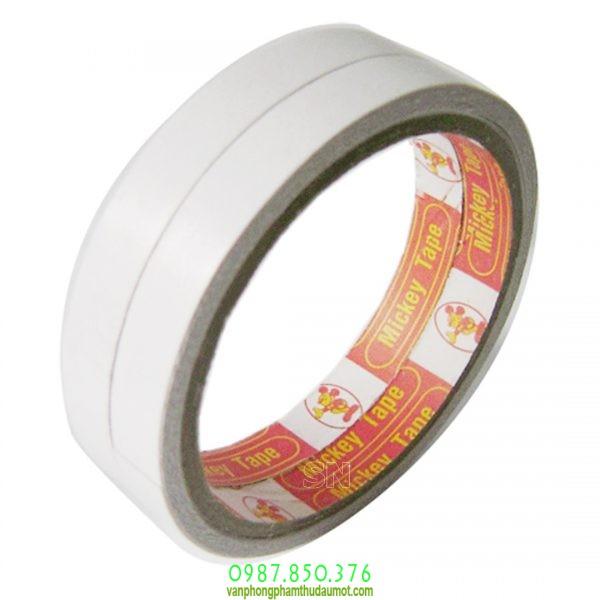 Bang-keo2mat-1.2cm
