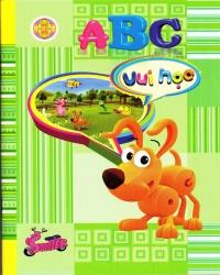 abc11012
