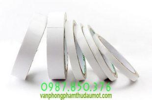 bang-dinh-2mat1-310x205