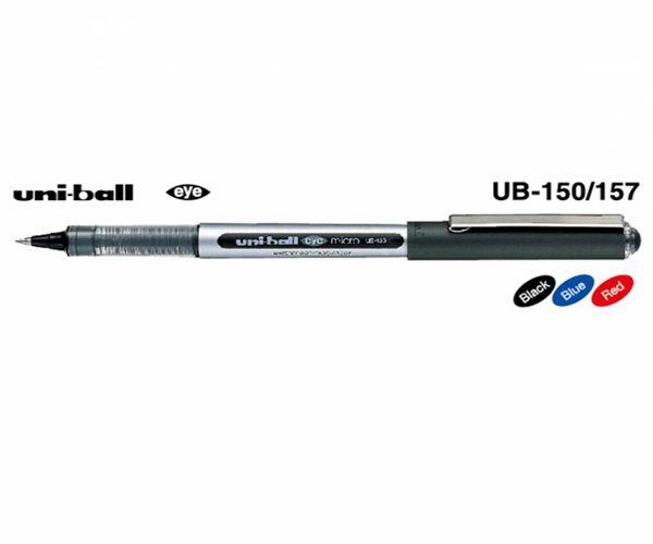but-uniball-ub150-chinh-hang