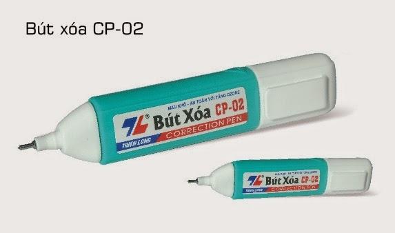 but-xoa-cp-02-thien-long-sao