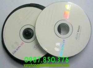 huong-dan-ghi-dia-cd