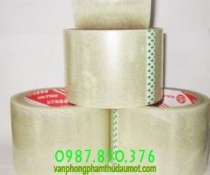 qya1480304332