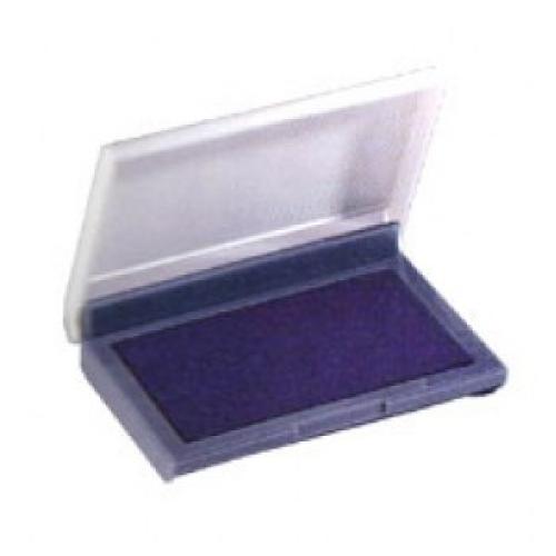 shiny-stamp-pad-500x500