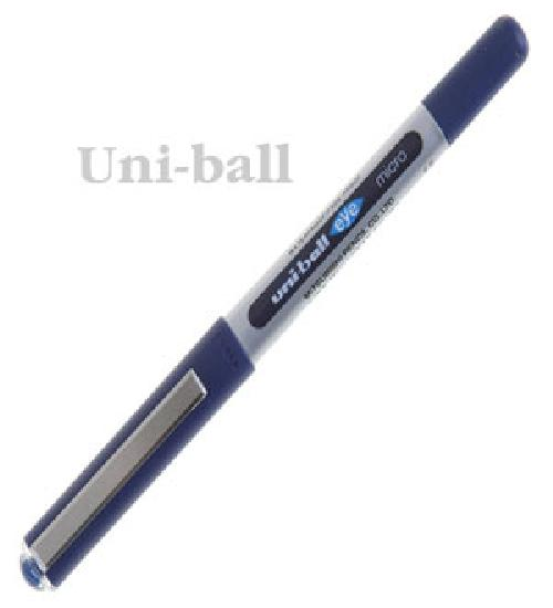 small_669_but-uni-ball-eye-150-mau-xanh