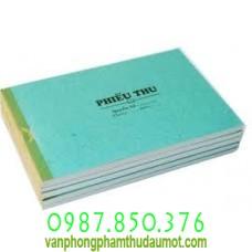 1353660442_Phieu-Thu---carbon-2-lien--Mau-C30---BB--228x228