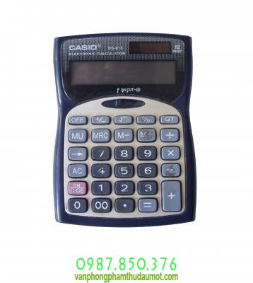 may-tinh-casio-ds-612