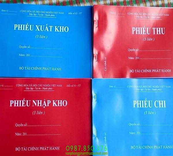 phieu-thu-chi-xuat-nhap-kho-1