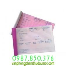 phieu-thu-chi-xuat-nhap-kho-giay-perlure-13x19-giay-tai-sinh-228x228